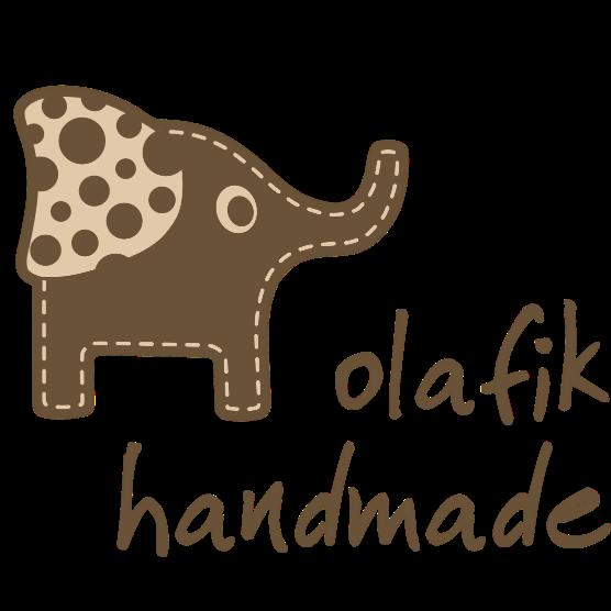 Olafik